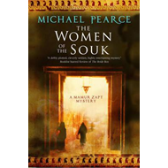 Women of the Souk (BOK)