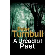 Dreadful Past (BOK)