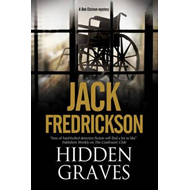 Hidden Graves (BOK)