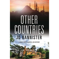 Other Countries (BOK)