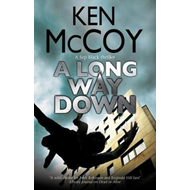 Long Way Down (BOK)