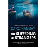 Suffering of Strangers (BOK)