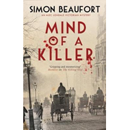 Mind of a Killer (BOK)