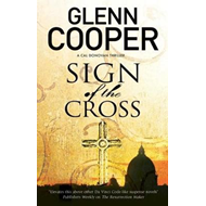 Sign of the Cross (BOK)