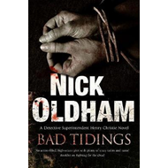 Bad Tidings (BOK)
