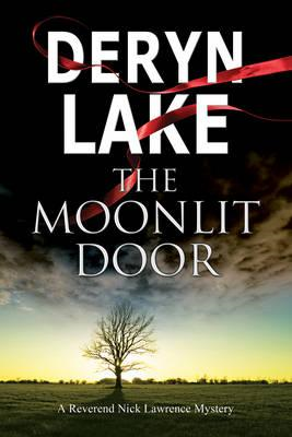 Moonlit Door (BOK)