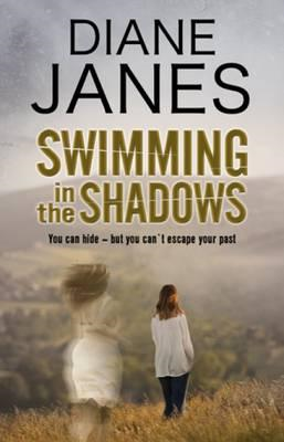 Swimming in the Shadows (BOK)