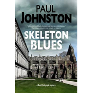 Skeleton Blues (BOK)