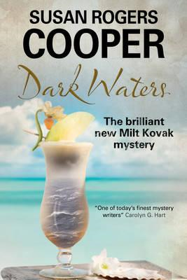 Dark Waters (BOK)