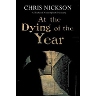 At the Dying of the Year (BOK)
