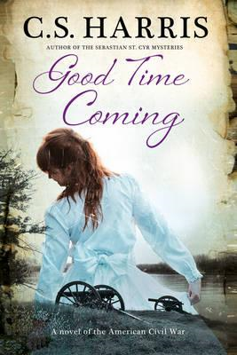 Good Time Coming (BOK)