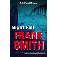 Night Fall (BOK)