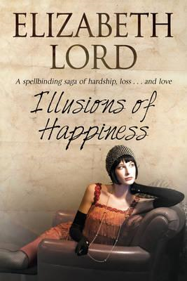 Illusions of Happiness (BOK)