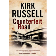 Counterfeit Road (BOK)