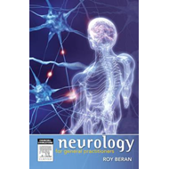 Neurology for General Practitioners (BOK)