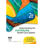 Understanding the Australian Health Care System (BOK)