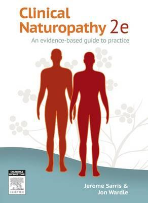 Clinical Naturopathy (BOK)
