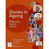 Stories in Ageing (BOK)