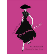 Dreaming of Dior (BOK)