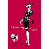 Dreaming of Chanel (BOK)