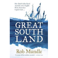 Great South Land (BOK)