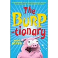 Burptionary (BOK)