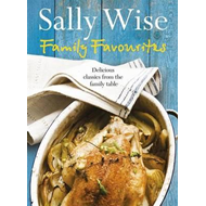 Family Favourites: Delicious Classics from the Family Table (BOK)