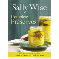 Sally Wise (BOK)
