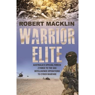 Warrior Elite (BOK)