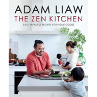 Zen Kitchen (BOK)