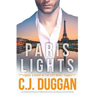 Paris Lights (BOK)