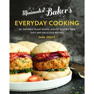 Minimalist Baker's Everyday Cooking (BOK)