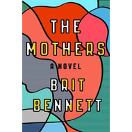 Mothers (BOK)