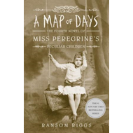 A map of days (BOK)