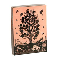 Christian LaCroix Notecards Spring 19 (BOK)