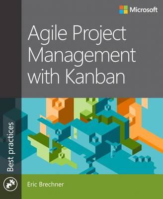 Agile Project Management with Kanban (BOK)