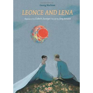 Leonce and Lena (BOK)