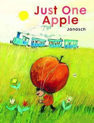 Just One Apple (BOK)