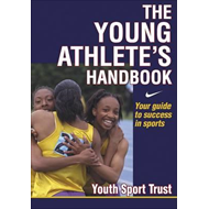 The Young Athletes Handbook (BOK)
