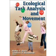 Ecological Task Analysis (BOK)
