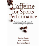 Caffeine for Sports Performance (BOK)