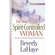New Spirit-controlled Woman (BOK)
