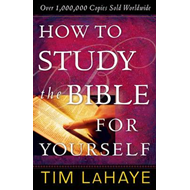 How to Study the Bible for Yourself (BOK)