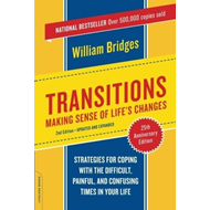 Transitions (BOK)