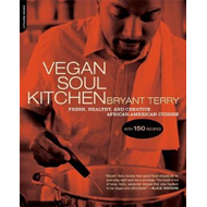 Vegan Soul Kitchen (BOK)