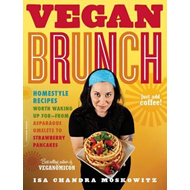 Vegan Brunch (BOK)