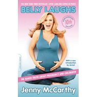 Belly Laughs, 10th anniversary edition (BOK)