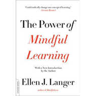 Power of Mindful Learning (BOK)