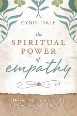 Spiritual Power of Empathy (BOK)