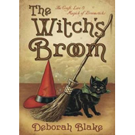 Witch's Broom (BOK)